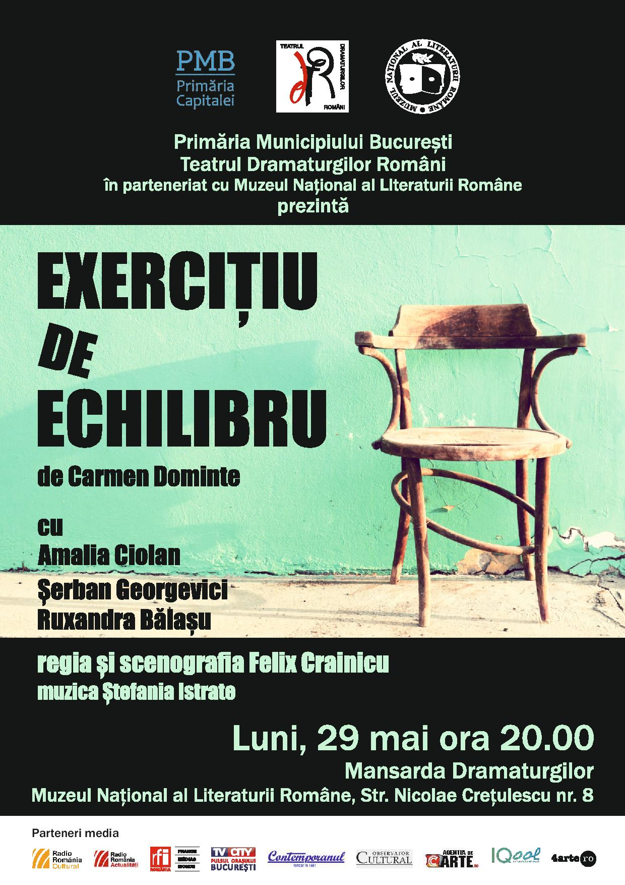 Exercitiu de echilibru_pt  ok-page-001